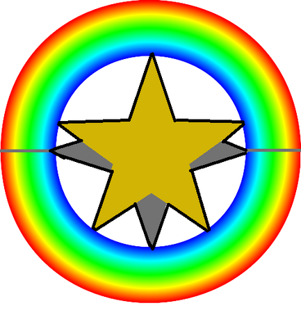 File:RAINBOW.png