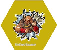 File:Minotaur.png