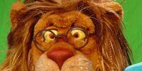 Theo Lion