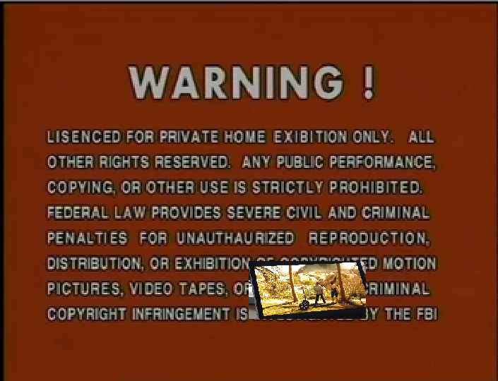 File:Piggyback Title.png