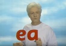 Fred-Eats-Eat-T