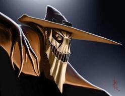 Scarecrow-arkham-asylum