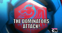 BeywheelzEpisode2TheDominatorsAttack!