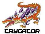 Trygator01