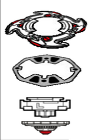 Diagram-proto