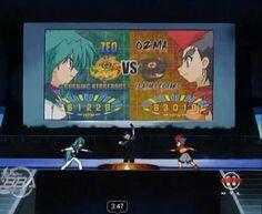 Ozuma vs Zeo.jpg