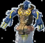 GuardianLeviathanBeyWarrior