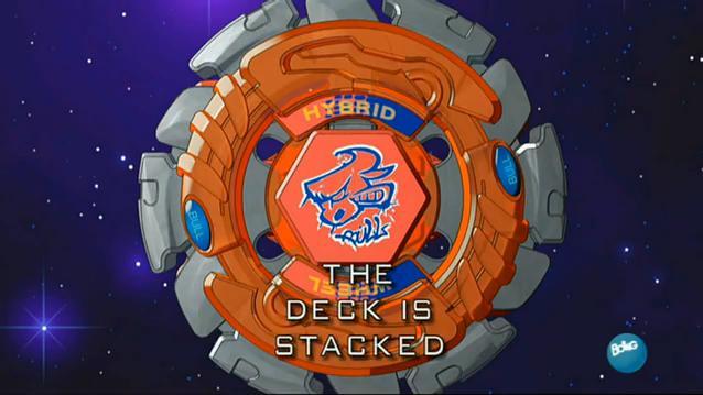 beyblade metal fusion episode 43 beyblade wiki