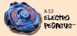ElectroPegasus.png