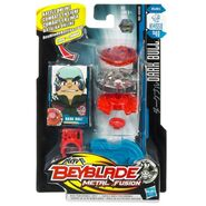 Toupie-beyblade-dark-bull
