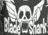 BladeSharks.png