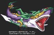 Sharkrash03