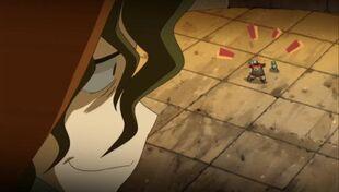 640px-Tetsuya spying Kenta and Benkei