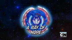 BeybladeMetalFury-Episode39ARayofHope