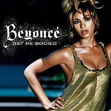 File:File-Get Me Bodied (cover).jpeg