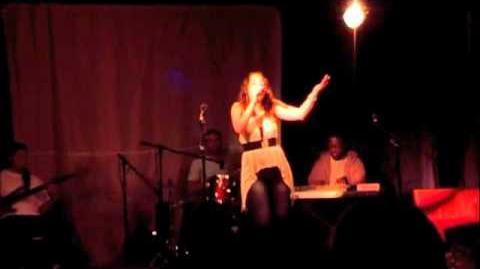 Crystal J Torres - Reminisce