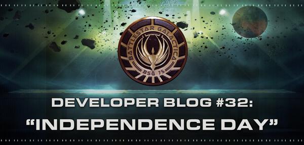 Dev Blog 32 Image