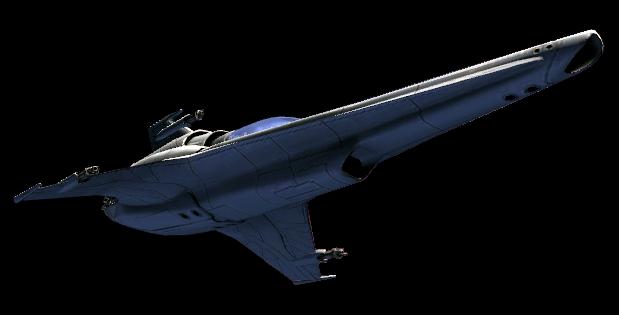 Battlestar galactica online duel - YouTube