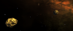 Epsilon Krau System Image No 02