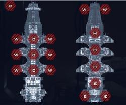 Gungir Systems Slots