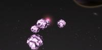 169 Aretis System Image No 03