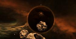 Raastaban System Image