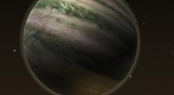 Spectris System Image