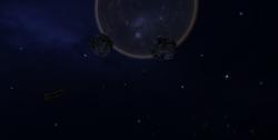 Epsilon Iordani System Image No 01
