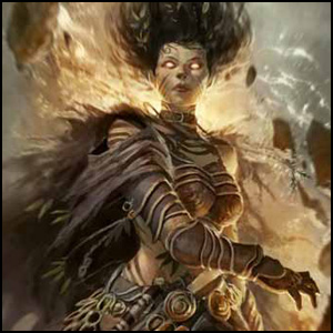 d&d how to prepare new spells paladin aasimar