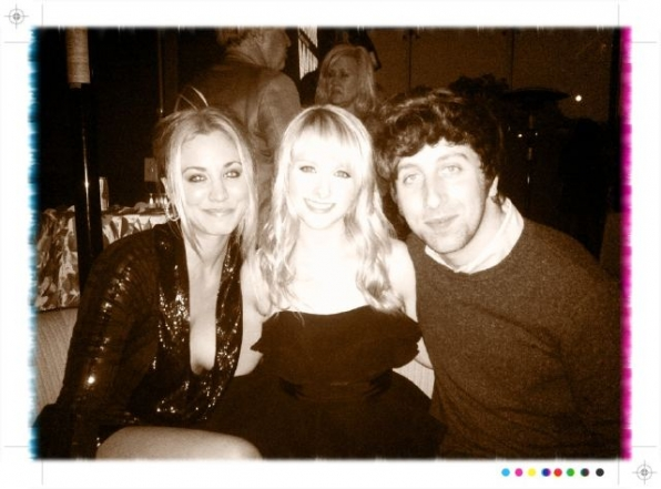 File:Kaley at the Emmy's pre-party.jpg