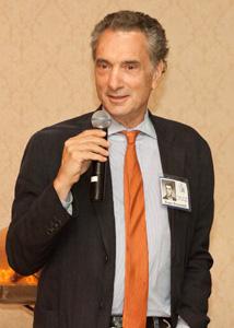 Richard Rosenstock