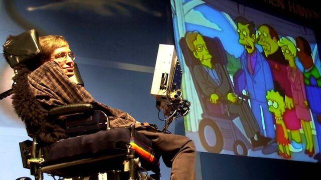 File:Stephen Hawking on Simpsons.jpg