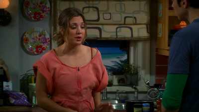 File:Tbbt S5 Ep 10 Penny.png