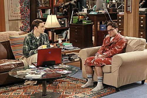 File:The Big Bang Theory Season 5 Episode 11 The Speckerman Recurrence 2.jpg