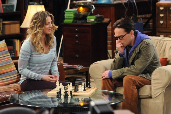 File:The werewolf transformation Leonard and Penny play chess.jpg