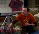 Three-Person Chess