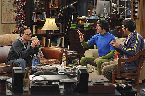 File:Howard, Raj and Leonard in his apartment.jpg
