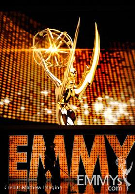 File:2010 Emmy Creatives Stage.jpg