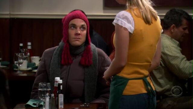 File:Sheldon asks Penny for soup.jpg