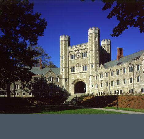 File:PrincetonUniversity 1.jpg