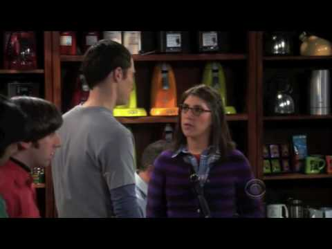 File:Shamy's first meeting.jpg