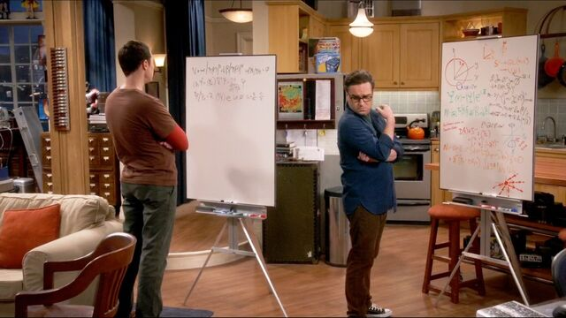 File:Sheldon Humming.jpg