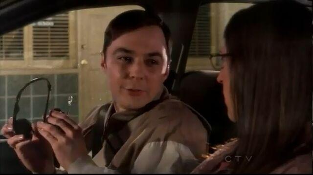 File:Twv- Sheldon.jpg