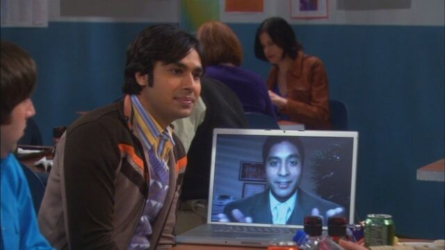 File:TBBT-The-Precious-Fragmentation-3-17-the-big-bang-theory-17043039-853-480.jpg