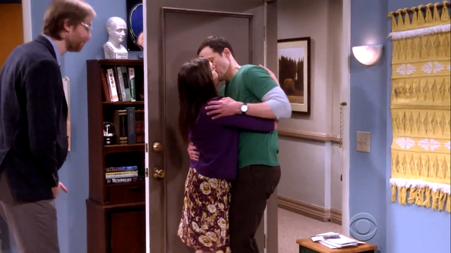 File:Shamy1.png