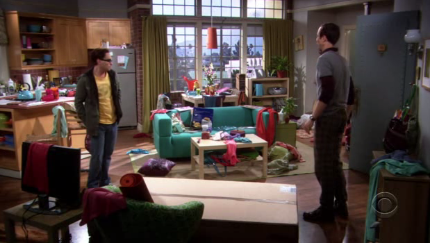 File:Penny's messy apartment.png