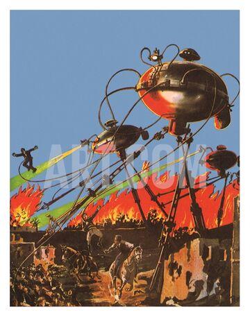 File:Warworlds.jpg
