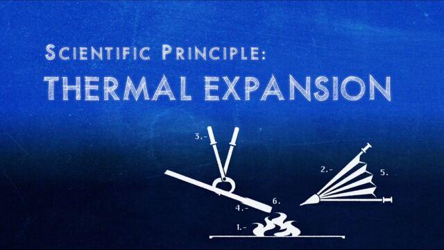 File:Thermal Expansion.jpg