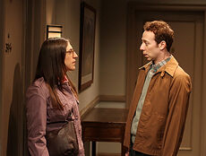 THE-BIG-BANG-THEORY-The-Flaming-Spittoon-Acquisition-Season-5-Episode-10-7
