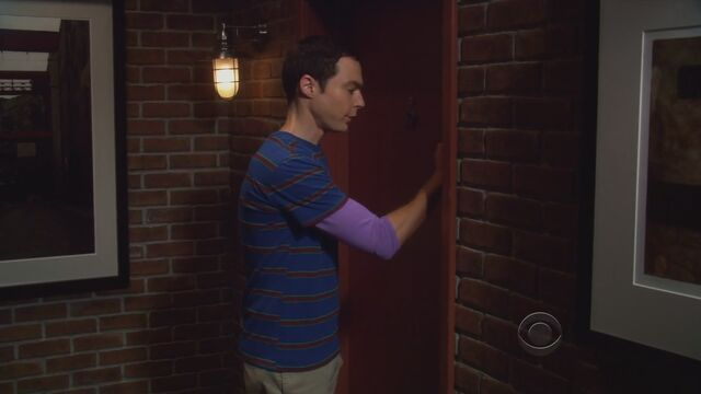 File:The-Big-Bang-Theory-S3-E7-276.jpg